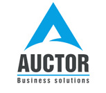 Auctor Business Solutions
